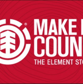 Element Make It Count