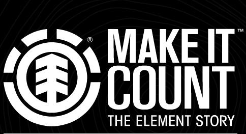 Element Make It Count - wyniki