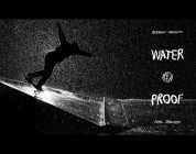 Element - Water Proof: Phil Zwijsen