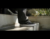 Emerica Introduces the Reynolds 3 G6