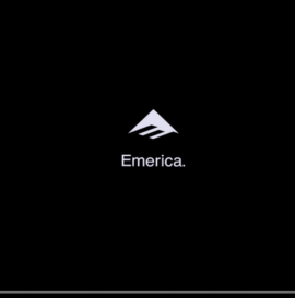 Emerica Made - Chapter One