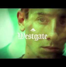 Emerica MADE Chapter One Teaser: Brandon Westgate. Video Coming Soon.