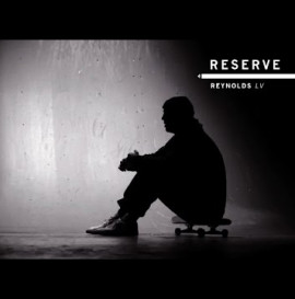 Emerica Presents: Andrew Reynolds & The Reserve Collection