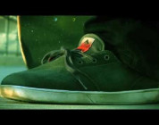 Emerica Presents The Figueroa