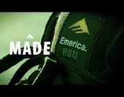 Emerica Presents: The Hsu G6