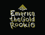 Emerica The Gold Rookie Contest!