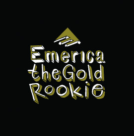 Emerica The Gold Rookie Contest - oficjalne info.