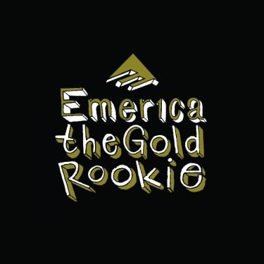 Emerica The Gold Rookie Contest - oficjalne info.