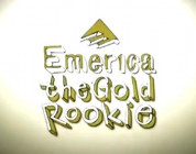 Emerica The Gold Rookie Contest VI - Mateusz Lip