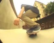 eniz fazliov-perus wheels