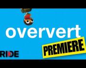 "Enjoi's ""Oververt"" Premiere"