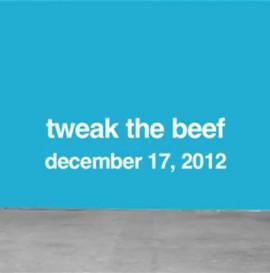 enjoi - tweak the beef - caswell commercial
