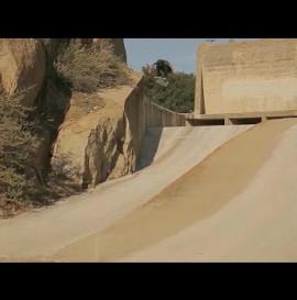 Enzo Cautela - BONES WHEELS
