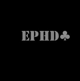 EPHD-SF