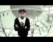 Eric Koston - Mr. Control It All: Mission 6, Name that Tune