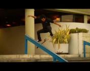 Ernie Torres V2 - Adio Commercial