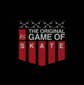 Es Game of Skate - video trailer