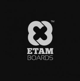 Etam Boards PTG Best Trik