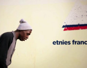 etnies France welcome Claude Lévy
