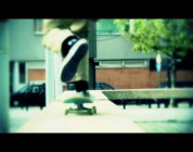 etnies France welcomes Greg Cuadrado