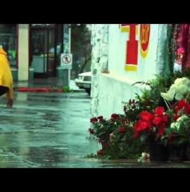 etnies Presents: Kyle Leeper, Rain or Shine