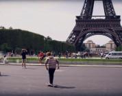 etnies Presents: Paris Days