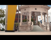 etnies Proudly Welcomes Ryan Lay