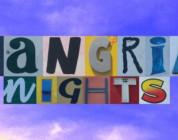 Etnies Sangria Nights - video