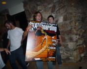Etnies Wins Skate and Create II !!!