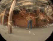Eudezet na Vimeo