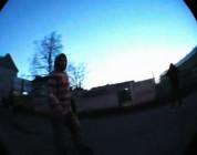 Euforia Skateboard Movie