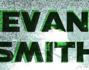 EVAN SMITH FOR INDEPENDENT TRUCKS
