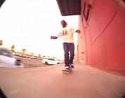 Everen Stallion Video