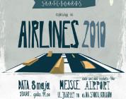 """Everyone Airlines"" - relacja organizatora"