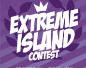 Extreme Island Contest - wyniki zawodów