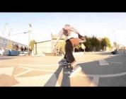 Face Time: Derek Fukuhara