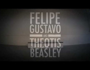 Felipe Gustavo & Theotis Beasley FP GAMECHANGERS