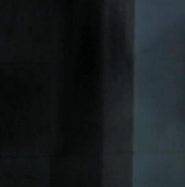 FENIX ATHLETICO AD - VIDEO DAYS part 2