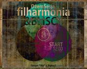 Filharmonia & Bliscy Dżem Sesja 3