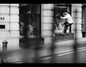 Filip Wojnowski - London Part