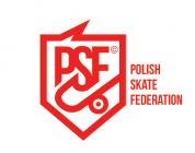 Finał Mistrzostw Polski.