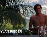 Finding Your Feet featuring Dylan Rieder, Sammy Winter & Josh Pall