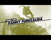 Firing Line: Danny Fuenzalida