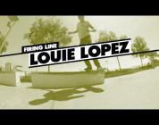 Firing Line: Louie Lopez