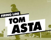 Firing Line: Tom Asta