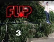FLIP 3