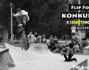 Flip Foto Konkurs.