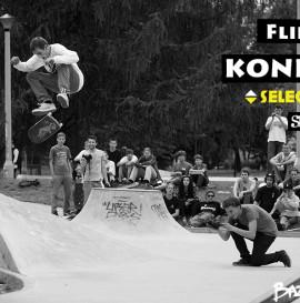 Flip Foto Konkurs wyniki.