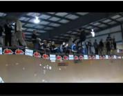 Flip Tour Video