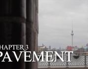 FLIP X RELENTLESS ENERY DRINK TOUR 2012: CHAPTER 3
